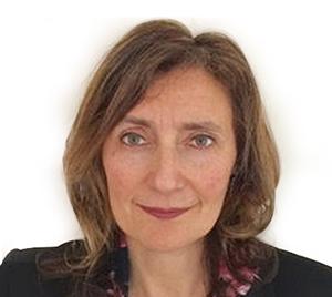 Dr Ruth Weiner