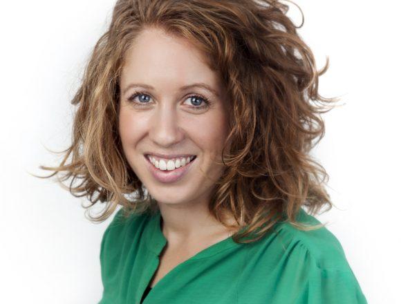 Emily Ollman-Hirt