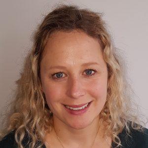 Dr Elisabeth Rothaug-Smith
