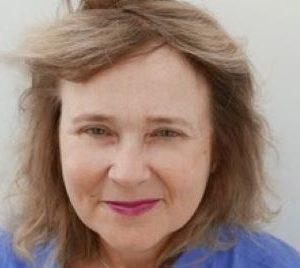 Dr Fiona Seth-Smith